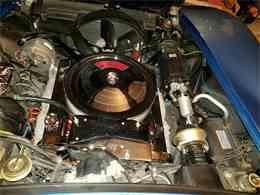Picture of Classic 1969 Chevrolet Corvette located in Texas - $36,500.00 - LUX4