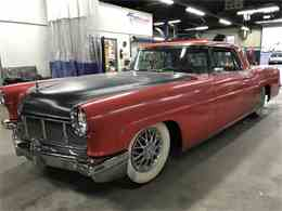 Picture of 1956 Continental Mark II located in Washington - $23,000.00 - LUY9