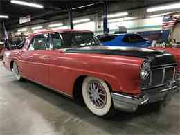 Picture of '56 Continental Mark II located in Washington - $23,000.00 - LUY9
