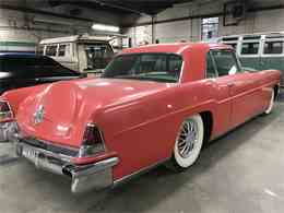 Picture of '56 Continental Mark II located in Lynden Washington Offered by Imports & Classics - LUY9