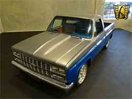 Picture of 1984 C10 located in Florida - LUYV