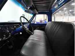 Picture of 1968 Chevrolet C10 - LV07