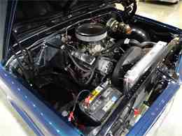 Picture of '67 C10 - LV0B