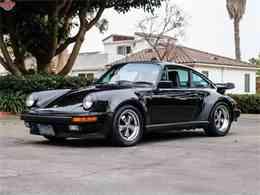 1985 Porsche 911 for Sale - CC-1019980