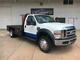 2008 Ford F450 for Sale - CC-1021001