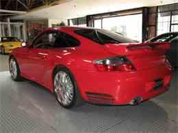 Picture of 2003 Porsche 911 Carrera located in California - $49,750.00 - LVT6