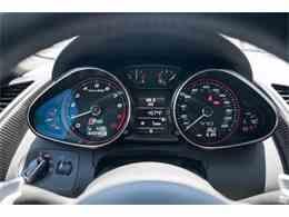 2015 Audi R8 for Sale - CC-1021017