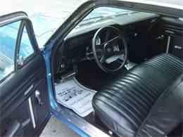 Picture of Classic 1970 Chevrolet Nova - LVU0