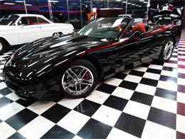 Picture of '02 Corvette located in Kansas Offered by Wagners Classic Cars - LVV2