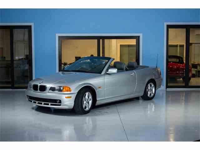 2003 BMW 325i | 1021076