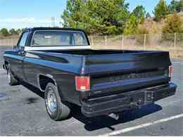 Picture of '75 C10 - LV4G