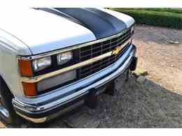 Picture of '89 C/K 1500 - LV5T
