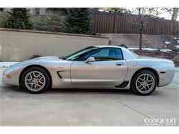 Picture of '04 Corvette located in Greeley Colorado - $17,777.00 - LWBY