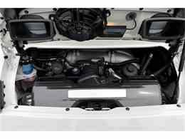 2011 Porsche Speedster - CC-1021699