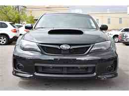 Picture of 2013 Impreza - $23,500.00 Offered by Conquest Classic Cars - LWDJ