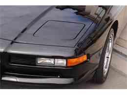 1991 BMW 850 for Sale - CC-1021749