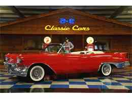Picture of '57 Eldorado Biarritz - LWE8