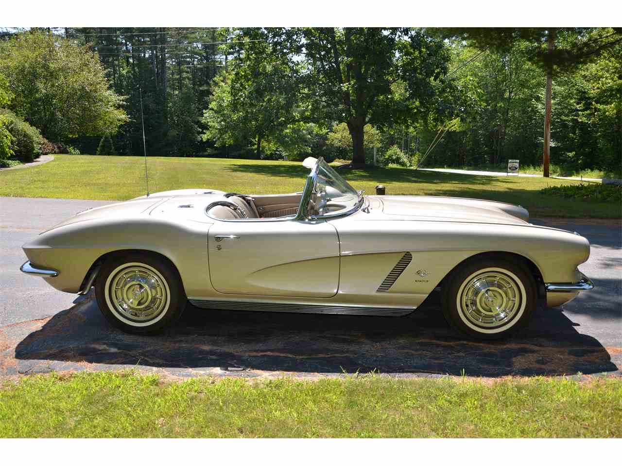 Cars For Sale In Vermont Under