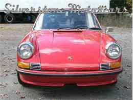 Picture of '73 911E - LWFS