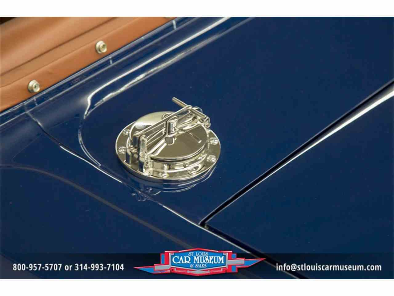 Ford Dealers In St Louis Upcomingcarshq Com