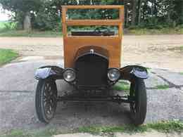 1926 Ford Model T for Sale - CC-1021835