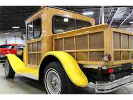 Picture of '76 Woody - LWGG