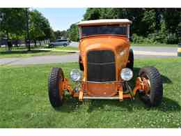 Picture of 1929 Model A located in Massachusetts - LWGI