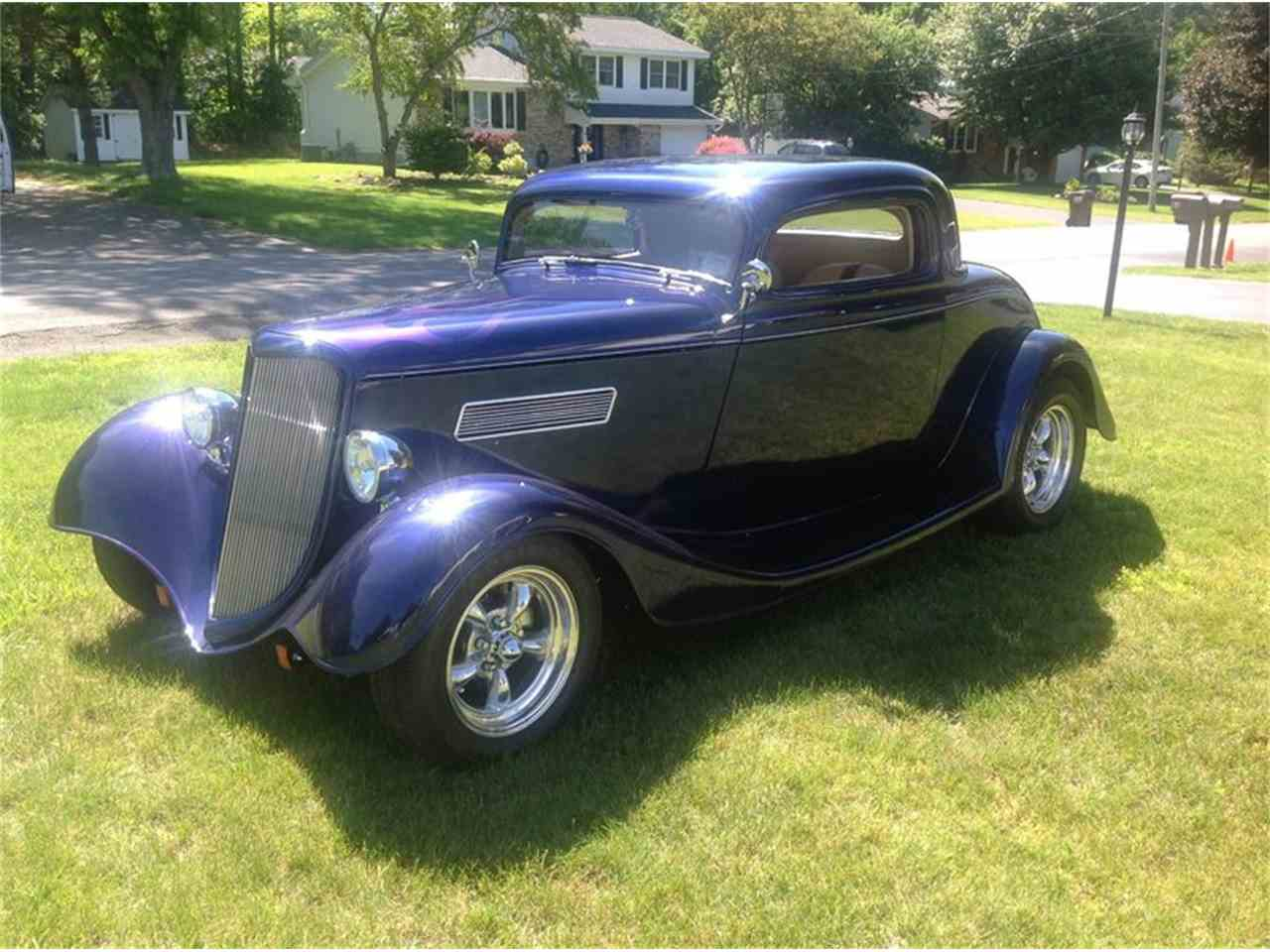 1934 ford 3 window coupe for sale cc for 1934 ford 3 window coupe for sale in canada