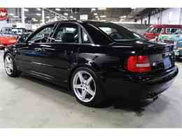Picture of '00 Audi S4 - $12,900.00 - LWI3