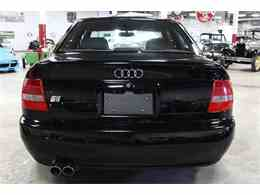 Picture of '00 S4 - $12,900.00 - LWI3