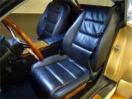 Picture of '88 Corvette - LWIE