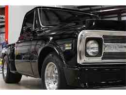 Picture of '69 C10 - LV6Q