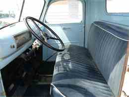 Picture of '39 Pickup - LWJB