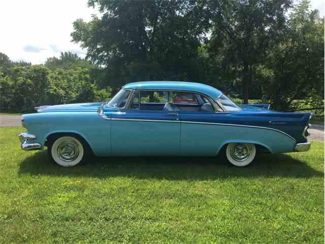 1956 Dodge Cornet Lancer | 1021970