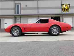 Picture of 1974 Corvette - $15,995.00 - LWKB