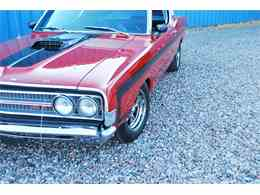 Picture of '68 Torino - LWLT