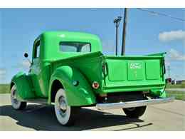 Picture of Classic 1938 Ford Pickup Offered by KC Classic Auto - LWLV