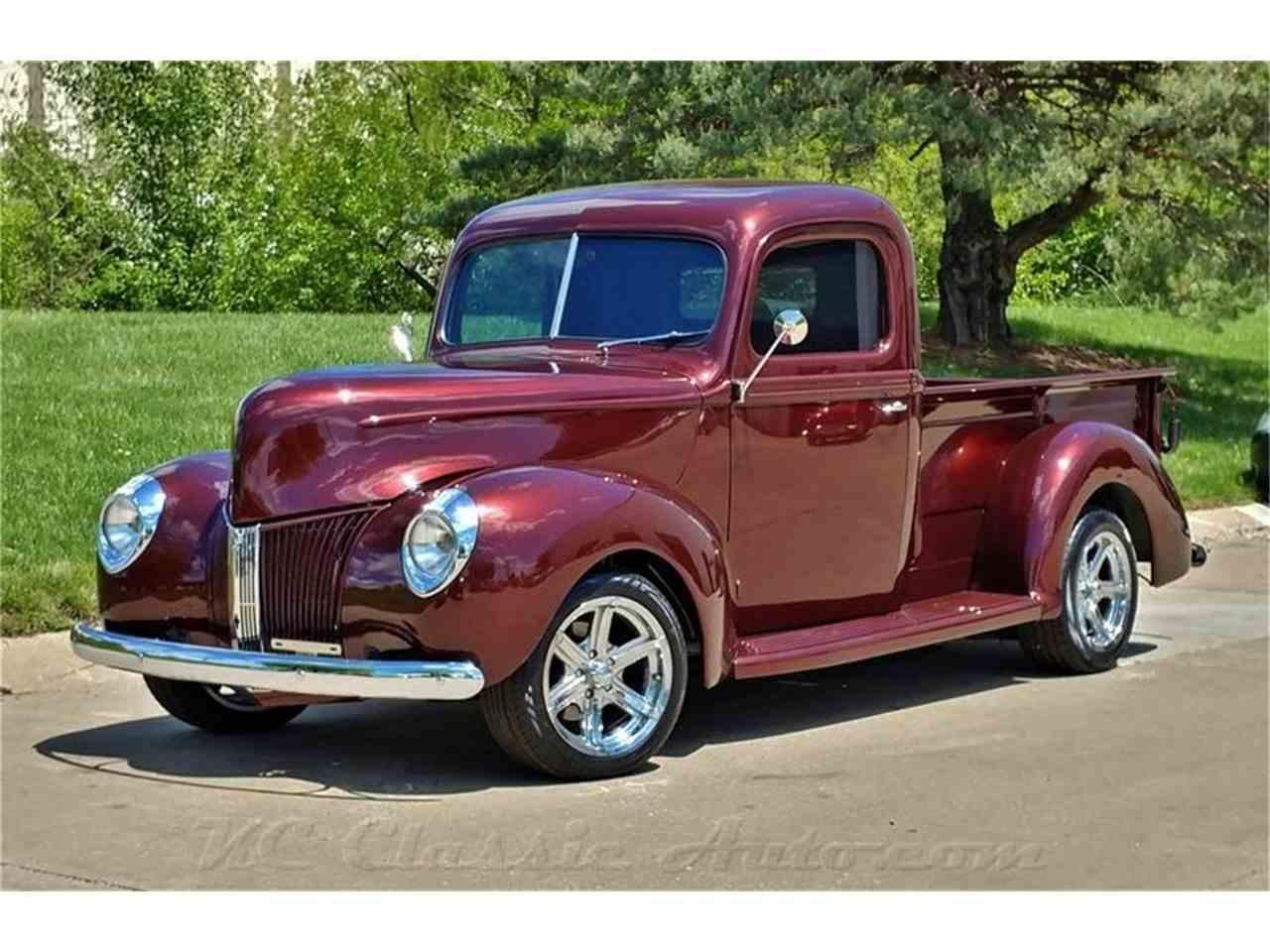 Pre 1940 Trucks For Sale Autos Post