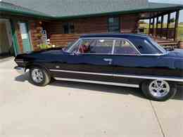 Picture of '63 Impala SS - LV71