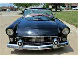 Picture of '55 Thunderbird - LWMA