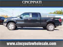 Picture of 2013 F150 - $24,200.00 - LWMP