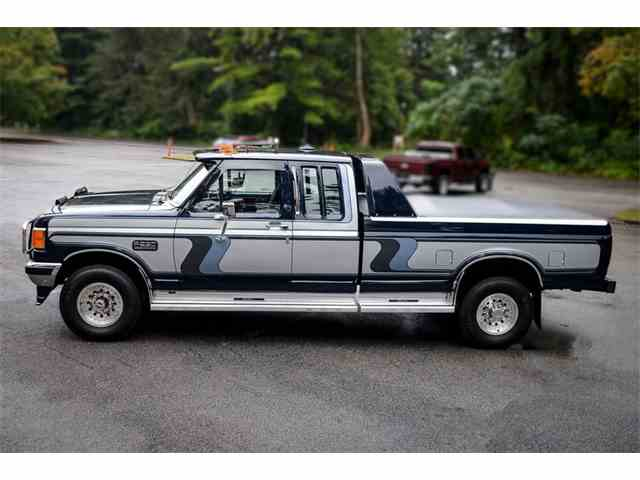 classic ford f250 for sale on 70 available. Black Bedroom Furniture Sets. Home Design Ideas
