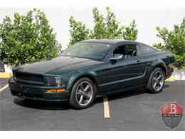 Picture of 2008 Mustang GT - LWNE
