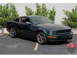 Picture of '08 Mustang GT located in Miami Florida Offered by The Barn Miami - LWNE