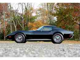 Picture of '73 Chevrolet Corvette - $39,900.00 Offered by a Private Seller - LV76