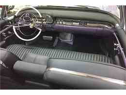 Picture of '57 Eldorado Biarritz - LWOQ