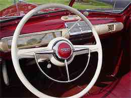 Picture of '41 Convertible - LV7A