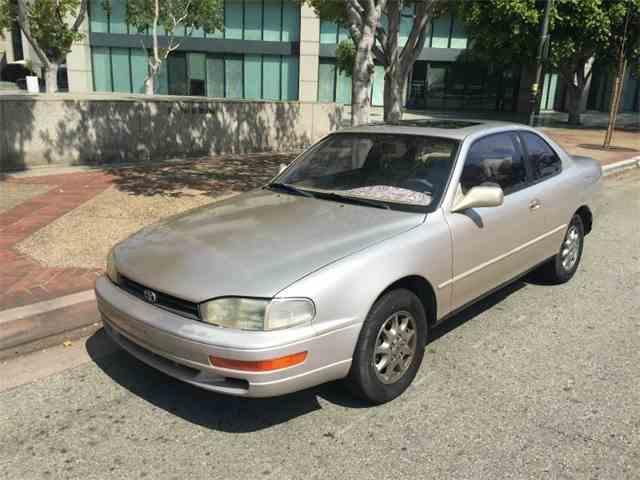 1994 Toyota Camry | 1022199