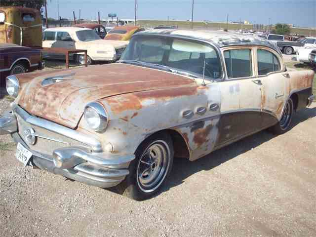 1956 Buick Special | 1022324
