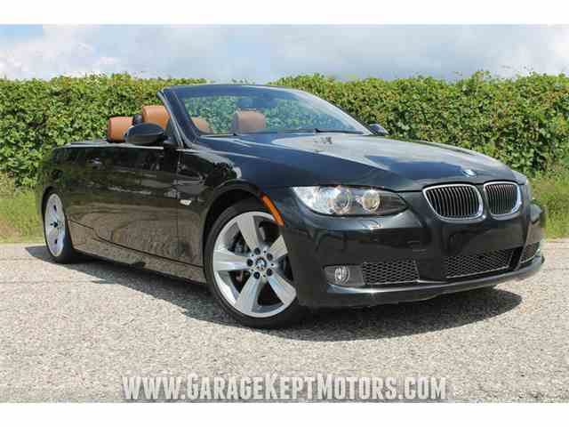 2008 BMW 3 Series | 1022439